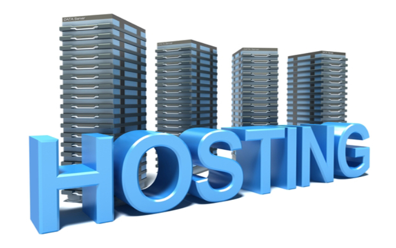 10 Negative Sides Of Paid Hosting