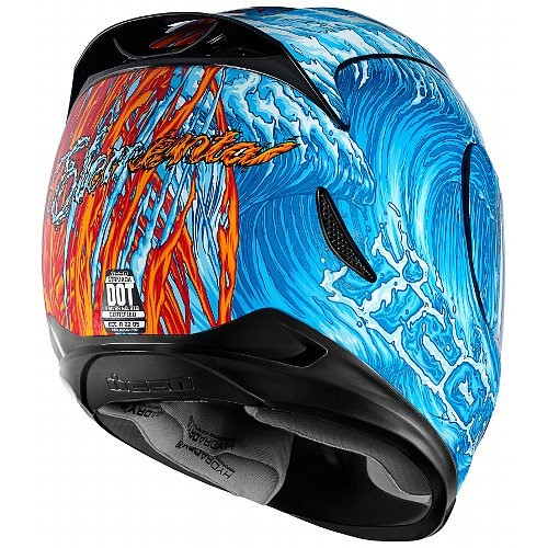 What Are Icon Helmets?