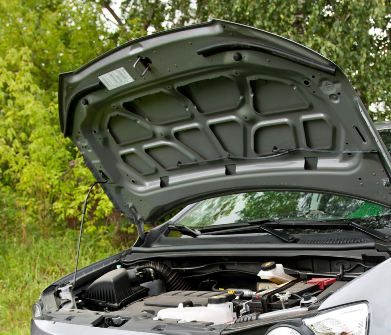 7 Tips Commodore Spares In A Stretch