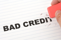 What Are The Things That You Should Include In A Credit Dispute Letter To Fix The Bad Credit?