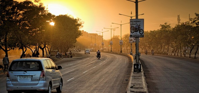 Gandhidham – A Monumental Place Perfect For Off-beat Tourism