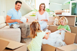 Make It Easier And Convenient To Move By Hiring Best Packers And Movers In Your City