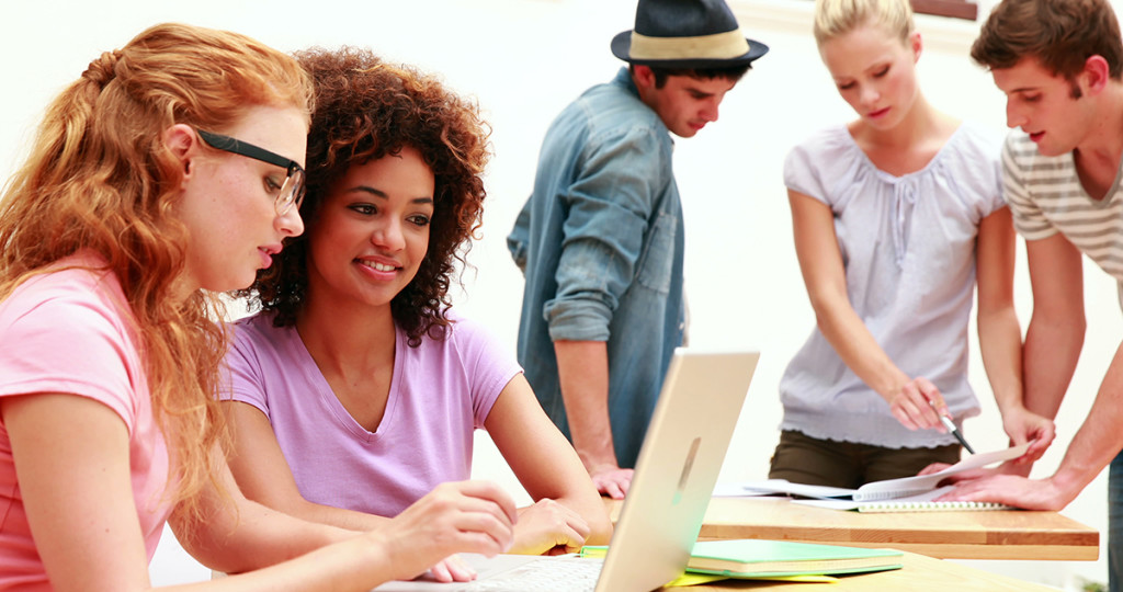 Tips On Improving Your Essay Writing Skills
