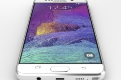 Why You Should Wait For The Samsung Galaxy Note 5?