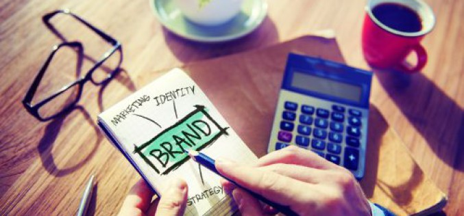 Why Should You Get Your Brand Name Registered?