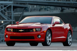 Valuable Tips To Increase A Car's Performance And Resale Value