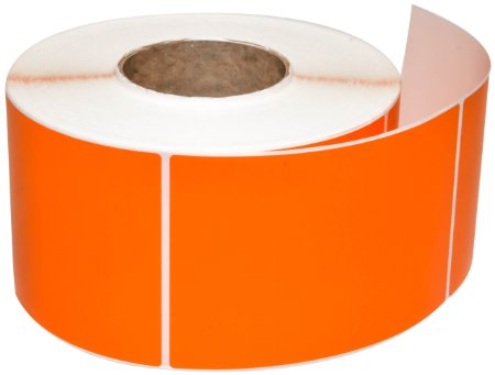 How To Search and Buy Permanent Adhesive Labels Online