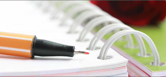 3 Tips For Choosing The Right Business Event Management Company