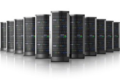How Much Should Be Paid For Managed Hosting?