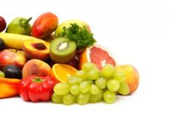 7 Inflammation-Fighting Vitamins & Minerals