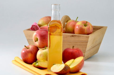 7 Natural Remedies To Treat Kidney Infections