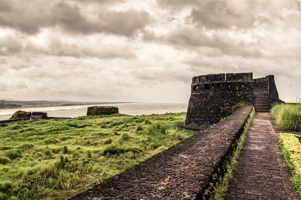 Bekal - Explore The Spectacular Backwaters, Old Fort and Ancient Temples
