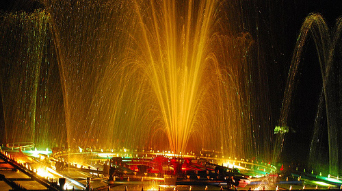 Mysore - An Old and Highly Popular City In Karnataka
