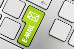 How To Create Enticing Email Marketing Campaigns?