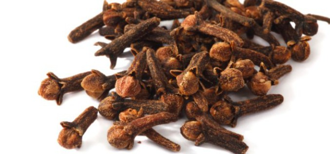Health Benefits And Home Remedies Of Cloves