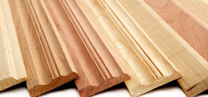 Types And Benefits Of Interior Plywood