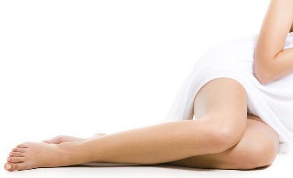Natural Haemorrhoid Treatments