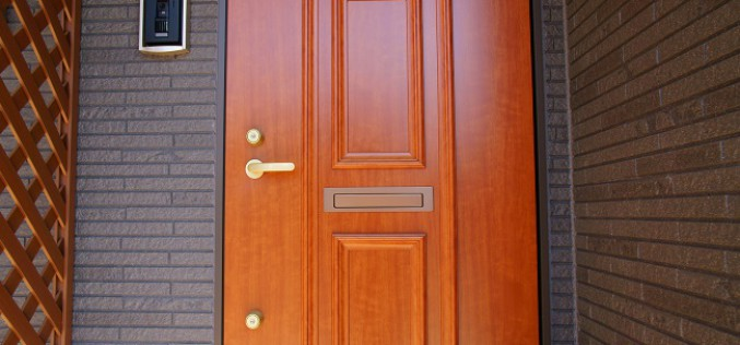 Facts About Security Doors You Should Be Aware Of