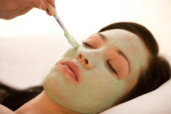 Things To Do Before Going For Laser Skin Treatment