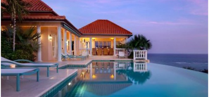 Tip For Renting The Perfect Vacation Home