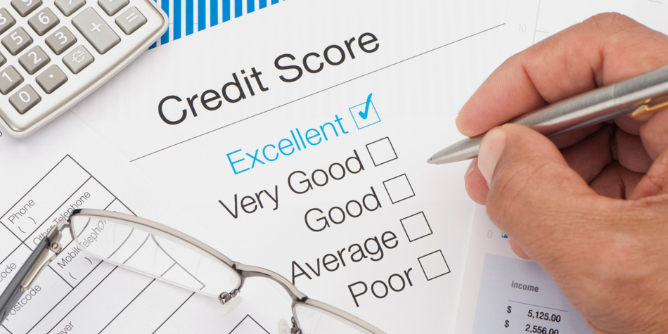 Credit Repair Services - Best Way To Improve Your Credit Ratings