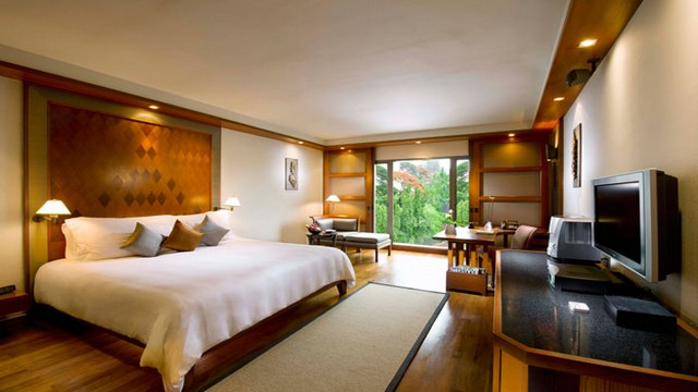 For The Best Hotel Deals In Bangkok