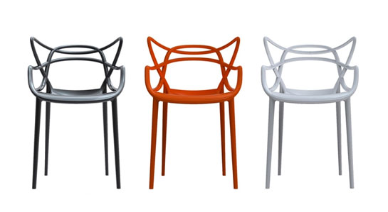 Top 10 Acclaimed Contemporary Furniture Designers
