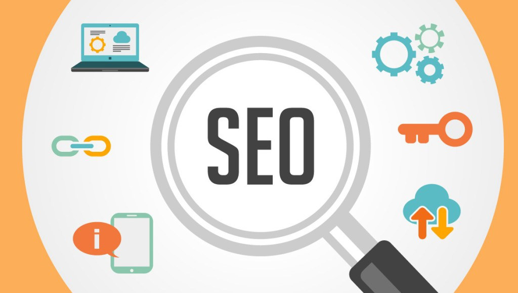 Best Tips To Rank A Website