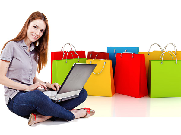Shopping Online For Testosterone In Order To Build Your Body Muscles