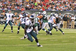 6 Draft Misses In The History Of Philadelphia Eagles