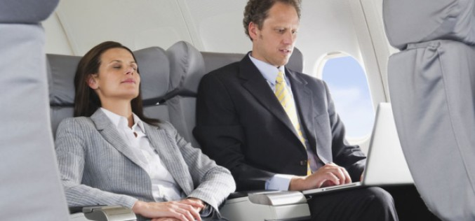 5 Helpful Jet Lag Prevention Tips