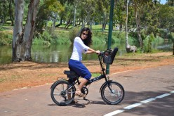 Building Your Own Electric Bike