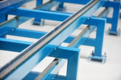 Utility Of A Chain Conveyor and Tips To Find The Best Chain Conveyor