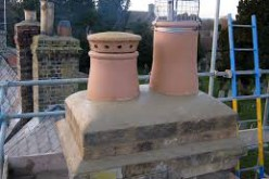 Chimney Repair London   Do You Need Flue Relining?