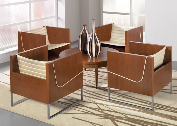 Contract Furniture Options