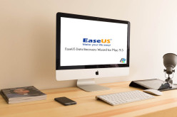 Ease US Data Recovery Wizard For Mac Free 9.5 – Review