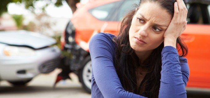 When Would You Require The Help From A Car Accident Lawyer?