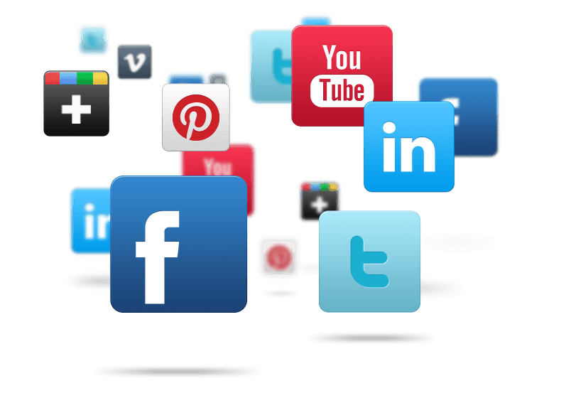 Why Should We Talk About Social Media Marketing?