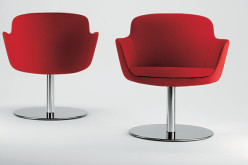 Is Alternative Seating Better Or Worse Than Ergonomic Office Chairs?