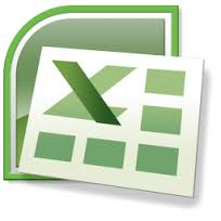 How To Become An Excel Expert