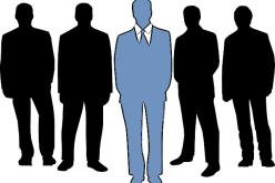 What Makes A Manager A Marketing Leader?