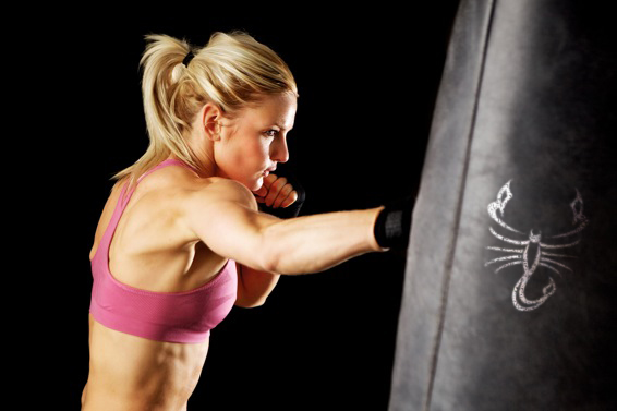 5 Principles Of Effective Training