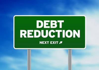 5 Advantages Of Debt Settlement