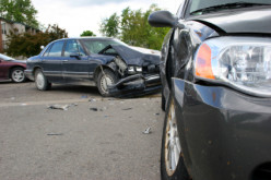 How Are Road Traffic Accident Compensation Determined