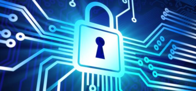 How Web Security Assessments Ensure Businesses Success