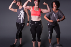 The Importance Of A Fitness Outfit In Life