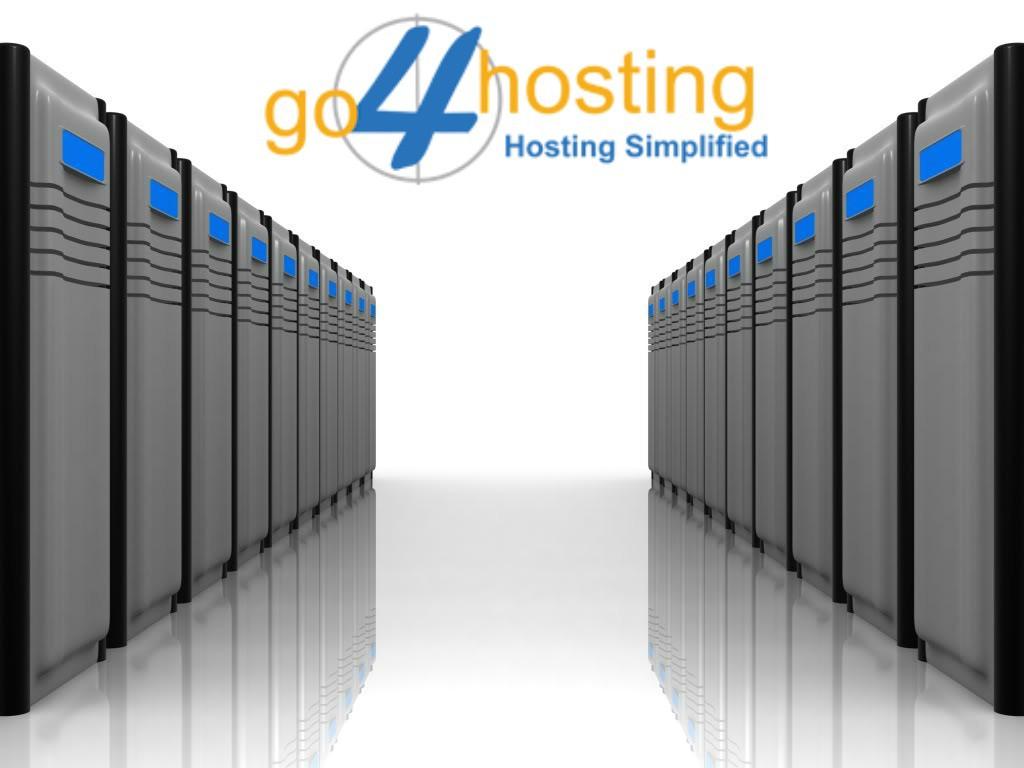 Reasons To Choose Dedicated Server Hosting UAE Providers