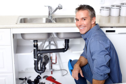 When You Need Professional Plumbers To Do The Job Don't Delay On Making The Call