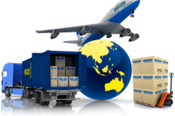 Various Advantages Of Hiring An International Courier Company
