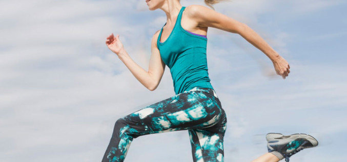 A Complete Guide About Various Terms And Fabrics Related To Athletic wear